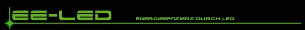 Logo von EE-LED Gersthofen