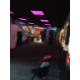 LED RGBW Panel 300 x 300mm 10W