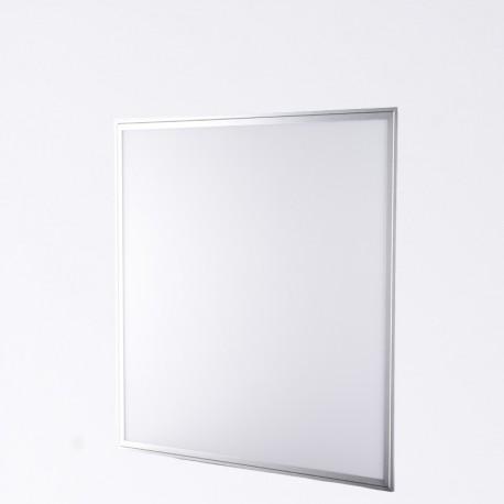 EE-LED Panel, Standard Panel, 600x600mm, 100lm/W, mit 26W, 30W und 36W