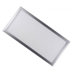 EE-LED Panel Hocheffizienz 300x600