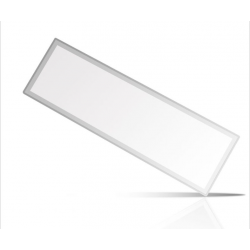EE-LED Standard Panel 30x120cm 100lm/W