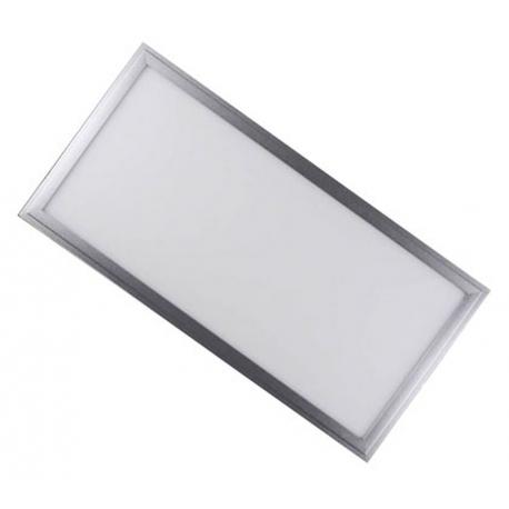 EE-LED Standard Panel 30x60cm 100lm/W
