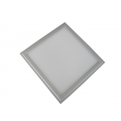 EE-LED Standard Panel 30x30cm 100lm/W