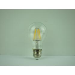EE-LED E27F 6W Filament