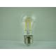 EE-LED E27F G45 5,5W