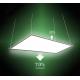 EE-LED Double-Light Panel 30x120 - Doppellicht-Panel