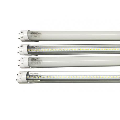 LED T8 Röhre Sonderlänge Hocheffizienz 20W