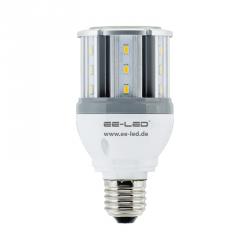 E27 Straßenlampe 8W