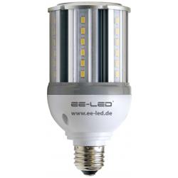E27 Straßenlampe 14W