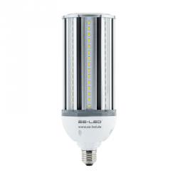 E40 Straßenlampe EE-LED 54W