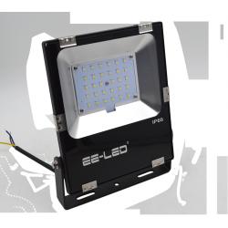 EE-LED Flutlicht Slim Serie