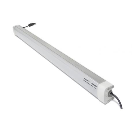LED Leuchte - hoher IP u. IK Schutz