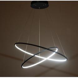 EE-LED Designleuchte Großhandel Augsburg