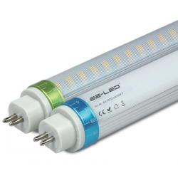LED T5 Röhre - Hocheffizienz-Röhre