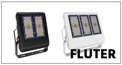 EE-LED Moderne LED Lampen leuchtdioden billig guenstig angebot